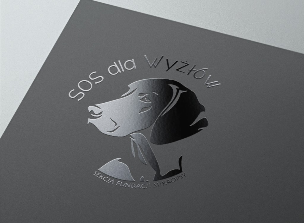 SOS wyżły2