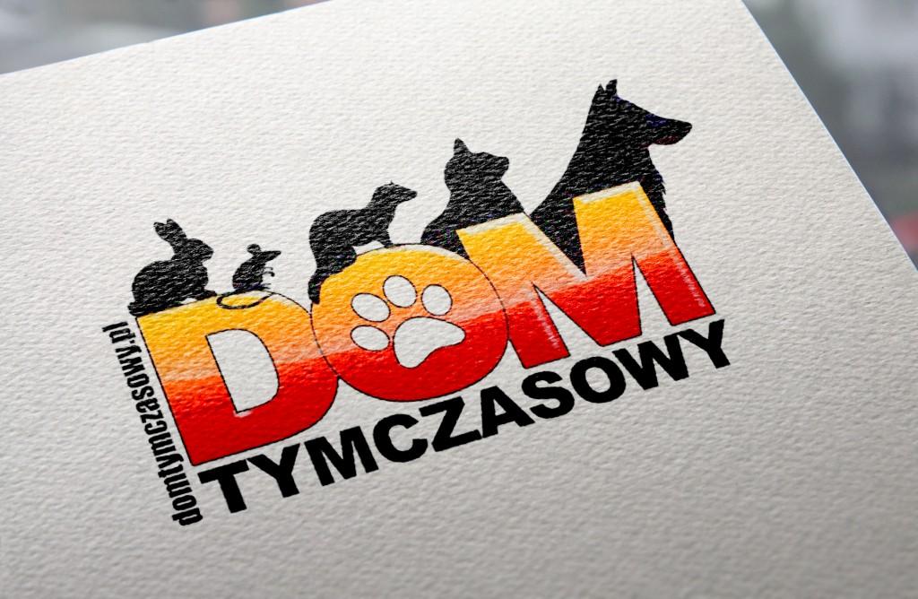 DT - logo
